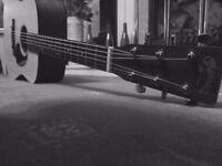 Private Guitar Lessons (Lisburn/Glenavy)