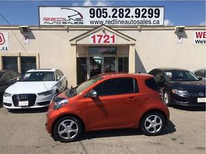 2012 Scion iQ WE APPROVE ALL CREDIT