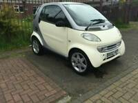 02 plate smart fortwo