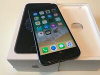 IPhone 6 16GB Unlocked,excellent condition,simfree