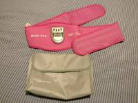 toning belt body tek