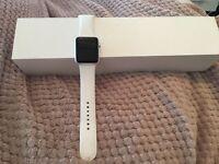 Apple Watch - 42mm Sport