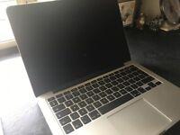 """Mac book Pro 13"""" 2.4GHz 8gb late '13"""