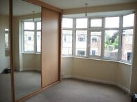 Three Bedroomed House near City Centre