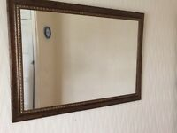 Good condition Mirror