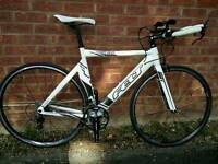 Felt Triathlon Time Trial Bike Dura Ace/Ultegra