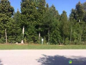 $140,000 - Residential Lot for sale in Tiverton