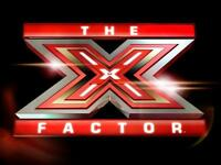 Leicester Vocal Coach (X Factor/ Universal Music Group) (see video)