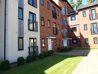 * Stunning First Floor Flat * Refurbished Throughout * Allocated Parking * En-suite * New Carpets *