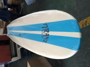 SUP Full Package $498 incl paddle and leash Taren Point Sutherland Area Preview