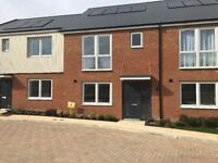 ST CLEMMENTS LAKES, GREENHITHE: 3 BEDROOM HOUSE