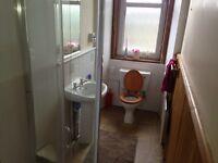 2MG double room, move in today no deposit £430 plus bills