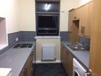 Fully property maintenance , kitchen and bathroom fitting ( make and installation)