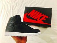Nike Air Jordan 1 Retro High OG Cyber Monday Men's UK 9 Trainers