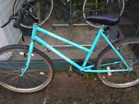 Townsend Rambler Adult Bicycle