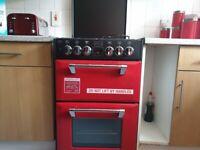 Gas engineer/ boiler installation /boiler repair/Gas Cooker Installation / Hob installation/Plumber