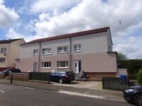 Immaculate 2 Bedroom Upper Cottage Flat, Selvieland Road, G52 4AS - AVAILABLE NOW