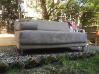 Free sofa!! Camberwell :)