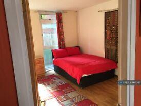 1 bedroom in Abbey Road, London, NW8 (#965383)