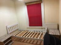 Single room in kingston surbiton all bills included