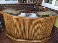 Indoor bar for sale