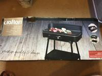 ELECTRIC TABLE GRILL BRAND NEW