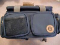 Camera Bag - brand new