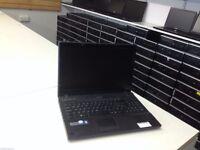 GRADE 1 Windows 7 Hdmi Laptop Core 2 Duo Warranty Office Cheap FAST WIFI
