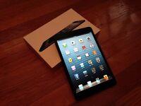 """Apple iPad Mini """"Black""""16 GB"""