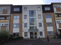 BOW/MILE END, E3, SPLENDID 2 DOUBLE BEDROOM APARTMENT *DSS WELCOME*