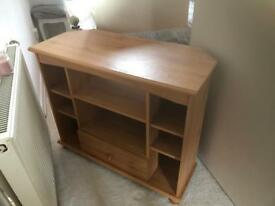 Tv unit/ console table