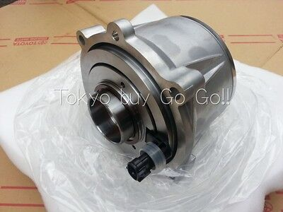 Toyota Rav4 Rear Differential Coupling Assembly NEW Genuine OEM Part 2006-2012