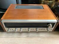 Pioneer Receiver Amp SX-727