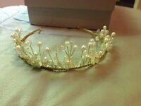 Randy's Jewellery Tiara