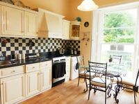 ** £375 PCM ** ALL BILLS AND COUNCIL TAX INCLUDED ** ROOM IN A HOUSE SHARE ** PARKING **
