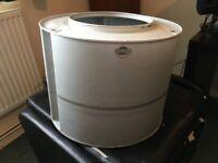 Creda Tumble Dryer Drum For Sale