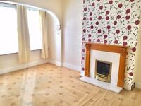 **(PART DSS ACCEPTED!) A MUST SEE, SPACIOUS 3 BEDROOM HOUSE W/GARDEN IN THORNTON HEATH!!**
