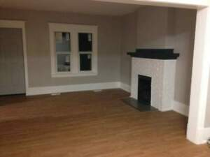 Free Early Move-In Until April 30! - Newly Renovated Mayrene...
