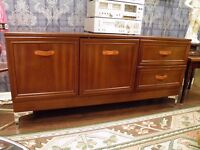 G PLAN SIDEBOARD - WE CAN DELIVER