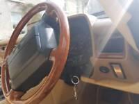 Xjs jaguar 1993