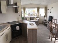 CHEAP STATIC CARAVANS FOR SALE IN LACNASHIRE! 2017 SITE FEES INCLUDED! CALL TO ARRANGE A VIEWING!