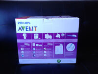 Philips Avent Essential Natural Starter Kit (exclusive to Mothercare)