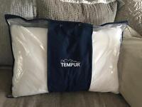 Tempur Orthopaedic pillow