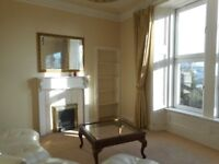 86 Flat 3, Broughty Ferry Road, Dundee