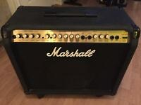 Marshall 8080 Valvestate amp