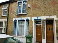 A DOUBLE ROOM £450 AVAILABLE IN PLAISTOW, EAST LONDON