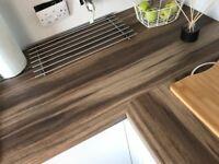Kitchen worktop BRAND NEW