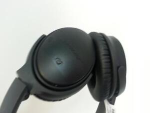 Bose Quiet Comfort 35  DJ Headphone. We Sell Used Headphones (#46254) (1)  JV731461