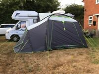 Movelite Drive away awning for sale