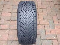 """225 45 17"""" BF Goodrich 6mm Part Worn Tyre"""